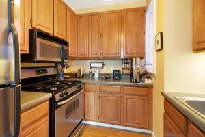 370 Convent Avenue, Hamilton Heights, co-ops, cool listings