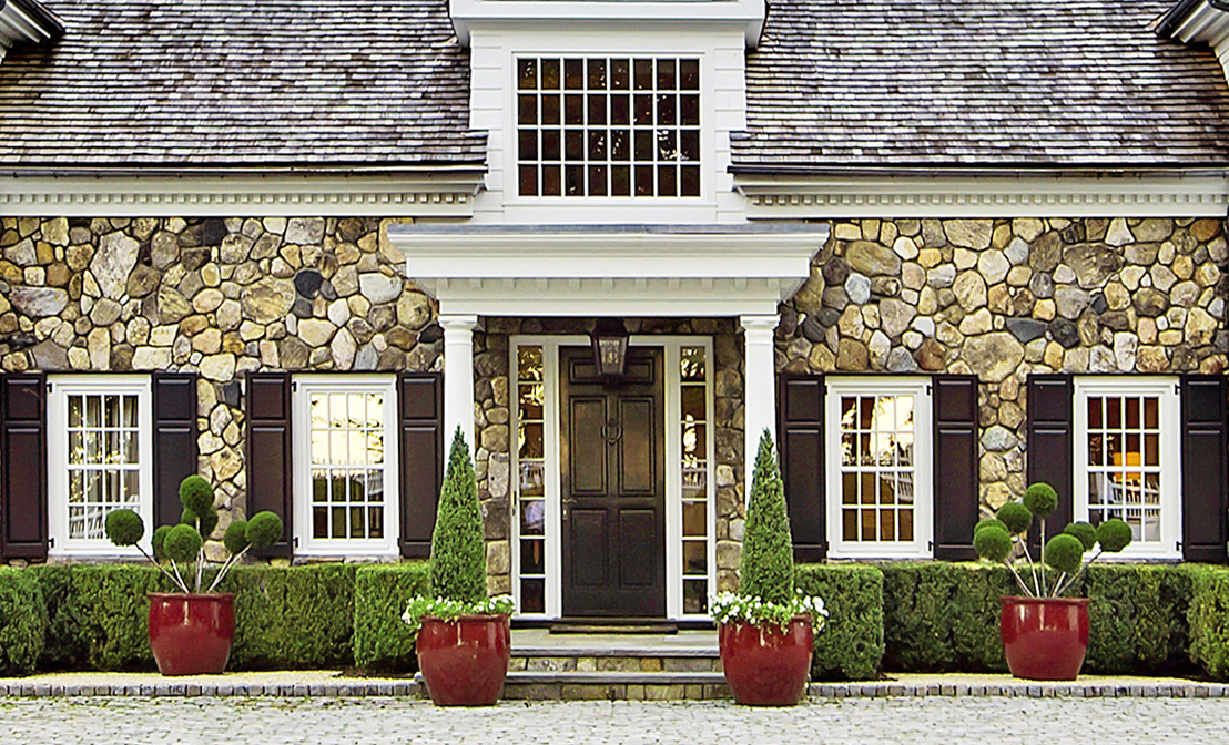 578 Riversville Road, Tommy Hilfiger house, Tommy Hilfiger Connecticut, Greenwich Connecticut