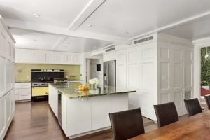 33 west 67th street, cool listings, lincoln square, co-ops, rentals