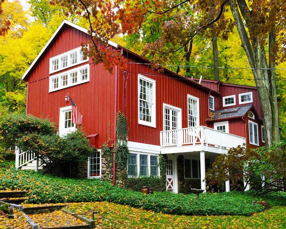 briarcliff barn