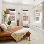 21 8th Avenue, West Village, Cool Listings