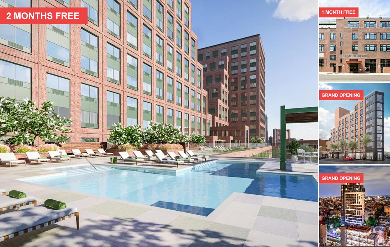 renting in nyc this week s roundup of nyc rental news 6sqft