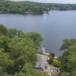 joe torre, celebrities, celebrity real estate, for sale, Mahopac, upstate, putnam county, cool listings