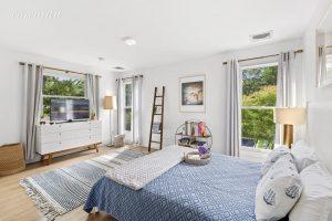 25 Cosdrew Lane, Hamptons, Cool Listings, Rentals, holiday rentals, weekly rentals, interiors