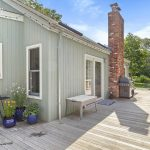 25 Cosdrew Lane, Hamptons, Cool Listings, Rentals, holiday rentals, weekly rentals, interiors