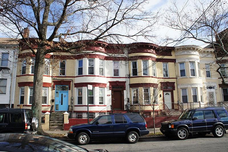 Pilot program to legalize basement apartments developing in East New York & Pilot program to legalize basement apartments developing in East New ...
