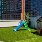 mysqft, stephen fox, long island city