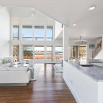 1576 Waterhole Road, pele, celebrities, recently sold, hamptons