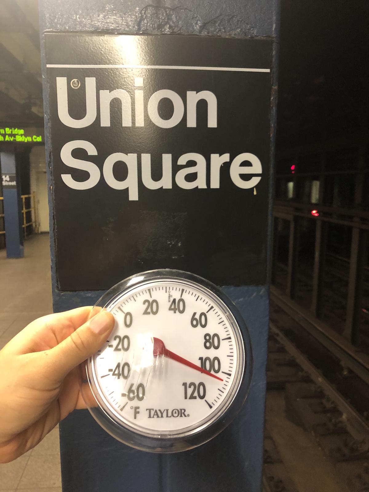 RPA, nyc subway,