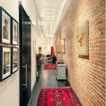 40 Walker Street, tribeca, cool listings