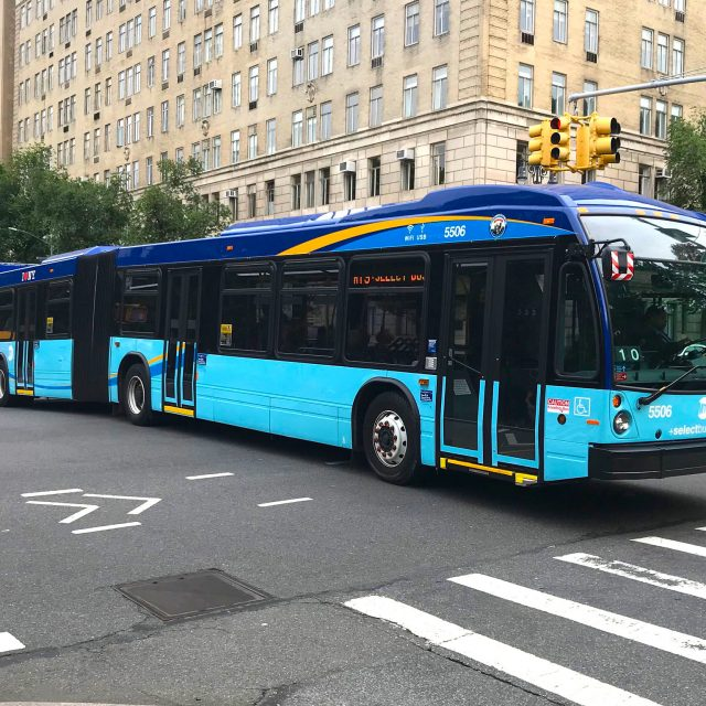 MTA postpones select bus service expansion amid funding crisis