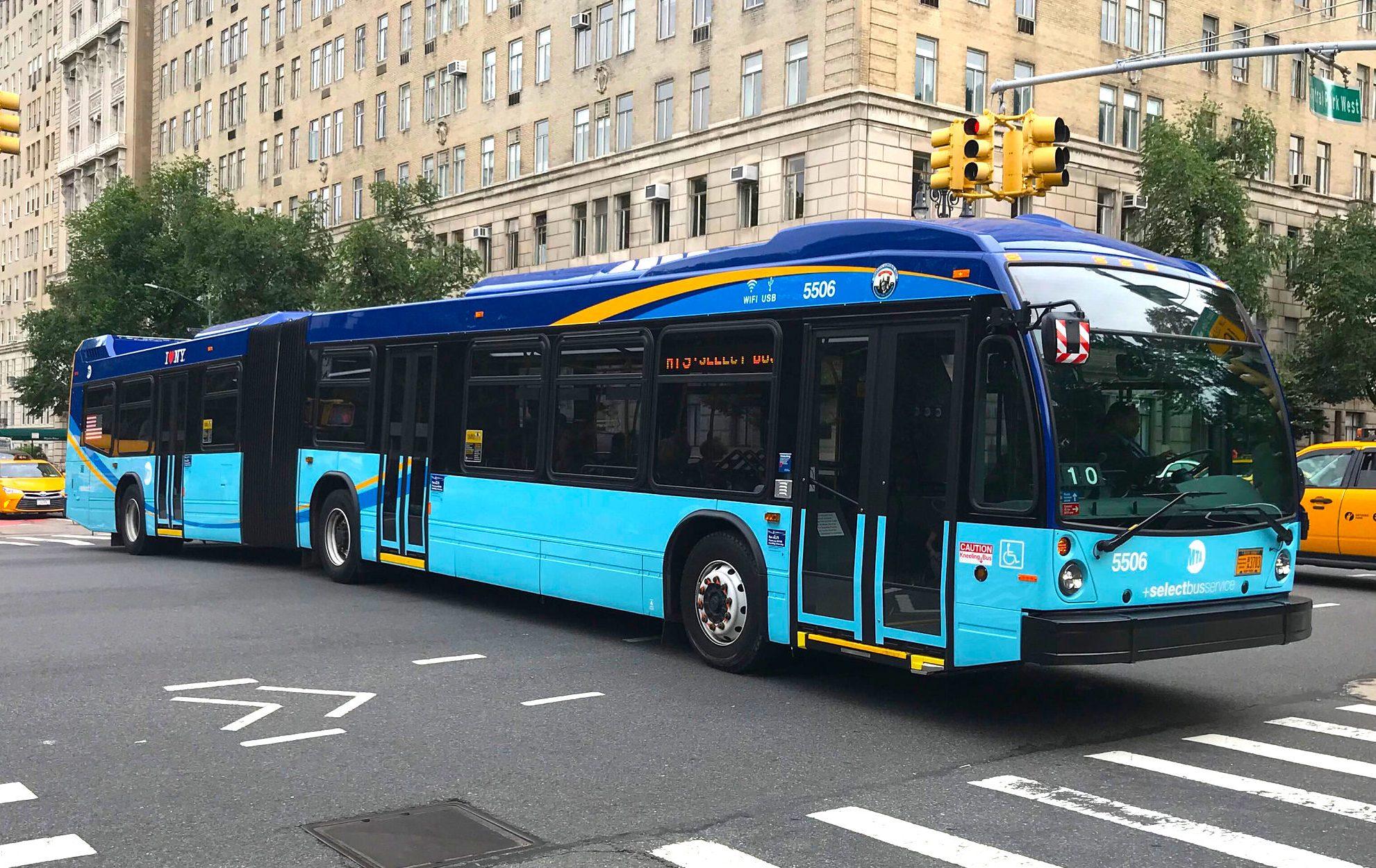 An Essay about School Bus – School Bus Blog