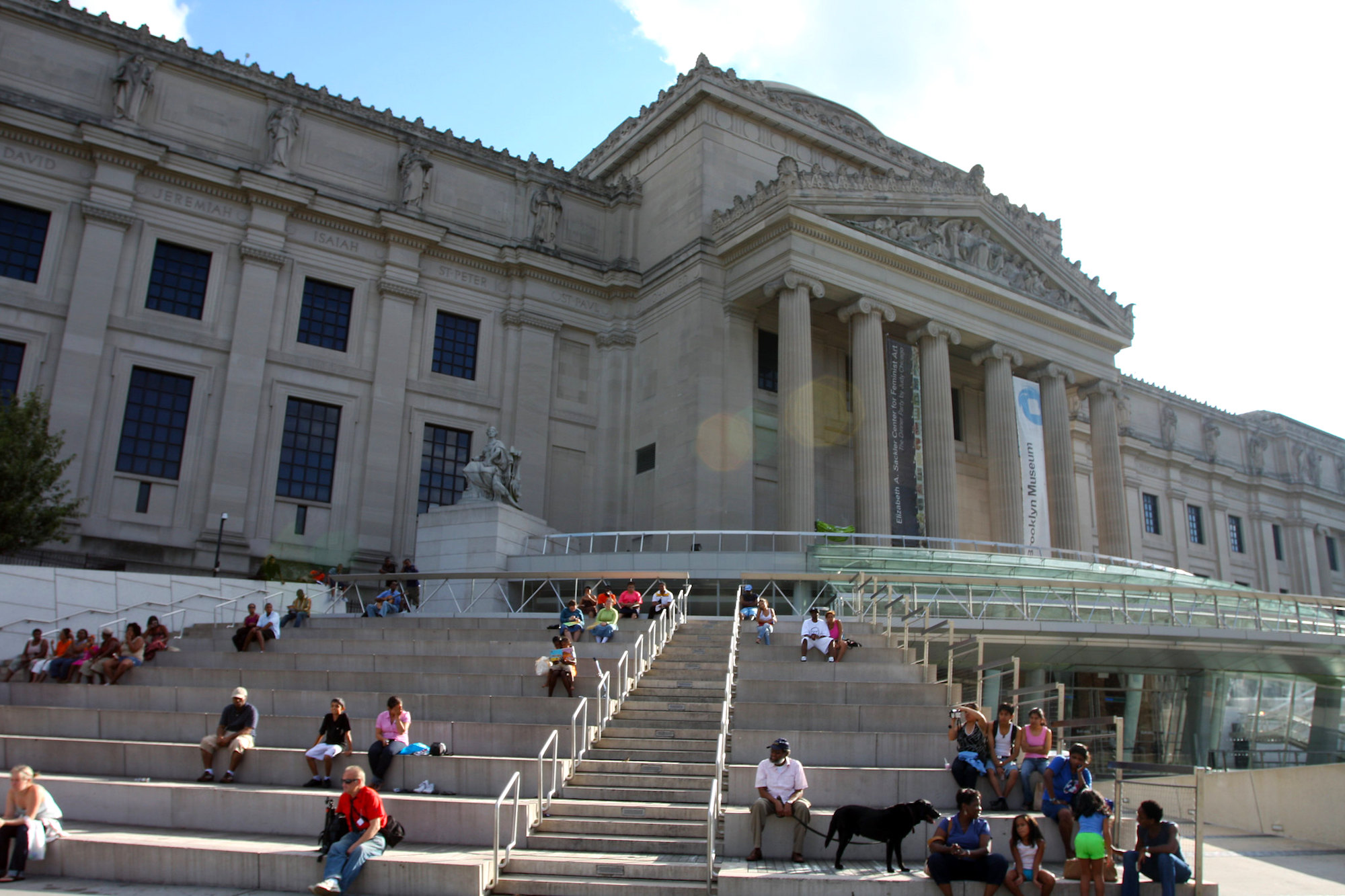 100 Things To Do In Nyc That Are Completely Free 6sqft