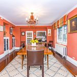 2741 edgehill avenue, cool listings, bronx