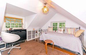 2741 edgehill avenue, cool listings, bronx