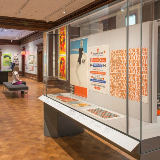 Get free tickets to 1,300 museums and more on Smithsonian Magazine's Museum Day