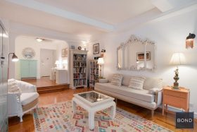 601 Pelham Bay Parkway North, cool listings, Bronx