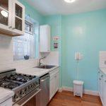 601 Pelham Bay Parkway North, cool listings, Bronx