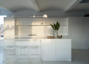 TBD, Design, interiors, rooftop pool, west village, penthouses, design