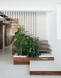 TBD, Design, interiors, rooftop pool, west village, penthouses, design