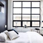 ASH NYC, 336 Himrod Street, Glassworks Bushwick