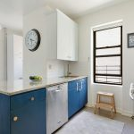 567 8th Street, cool listings, park slope