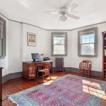 85 Westminster Road, townhouses, cool listings, Prospect Park South