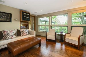 14 spruce hill road, cool listings