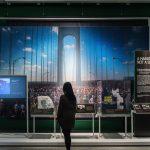 comeback season, 9/11, 9/11 memorial