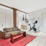 11 Vestry Street, Cool listings, Tribeca