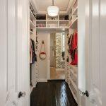 53 West 11th Street, cool listings, Greenwich Village
