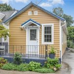 70 Tier Street, City Island cottage, City Island real estate