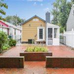 70 Tier Street, City Island cottage, City Island real estate