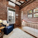 452 15th Street, cool listings, park slope