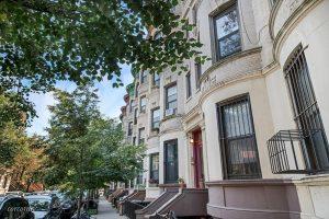 452 15th Street, cool listings, park slope