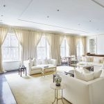 Steve Mnuchin, 740 Park Avenue, Cool Listings, Celebrities
