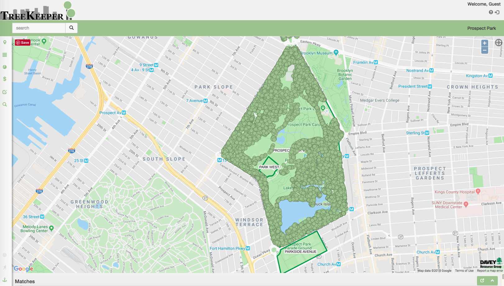 Interactive map lets you explore Prospect Park's 200 tree ... on minnesota dnr lake maps, games maps, 2d maps, united kingdom maps, topographic maps, classic maps, schiphol airport parking maps, asia maps, all maps, motion maps, presentation maps, world of warships maps, virtual maps, fun maps, educational maps, google maps, dot right of way maps, vermont town boundary maps,