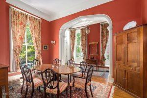cool listings, 196 Hicks Street, brownstones, townhouses, co-ops, brooklyn heights