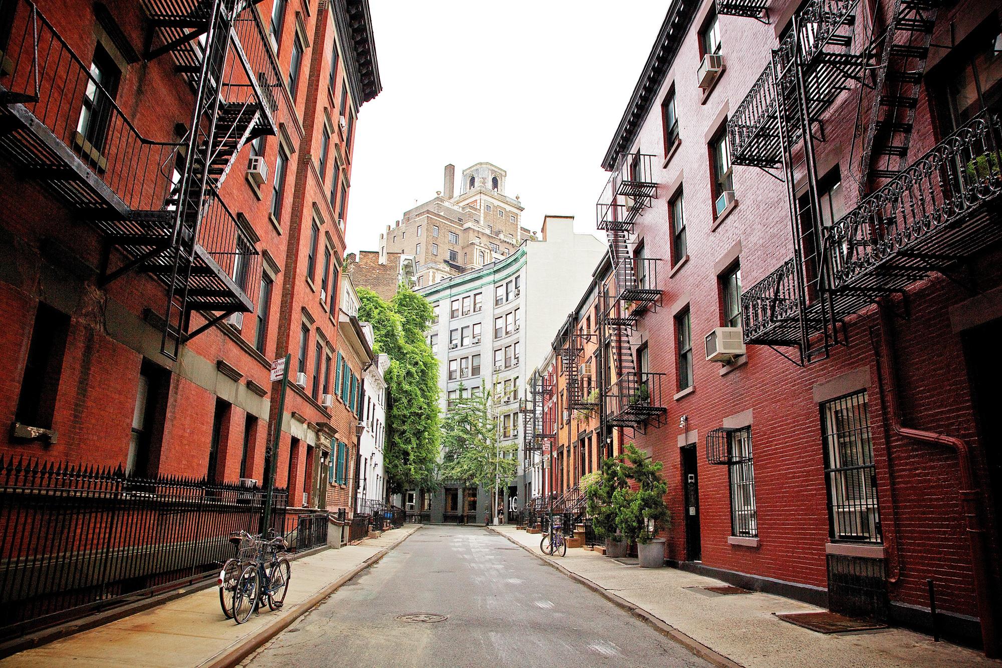 urban, Cityscape, Street Wallpapers HD / Desktop and