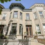 149 Maple Street, Prospect-Lefferts Gardens