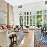 48 Gramercy Park North, Gramercy Park, Cool Listings