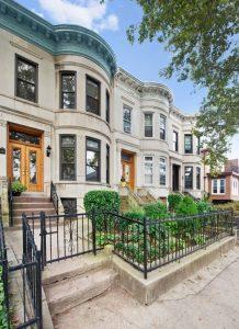 229 87th Street, Bay Ridge, Brooklyn