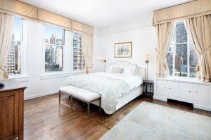 105 East 29th Street, Roy Lichtenstein, cool listings