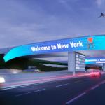 jfk, jfk airport, nyc airport