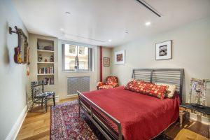 454 Broome Street, Soho, NYC homes