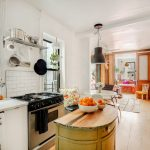 327 East 3rd Street, Cool Listings, East Village