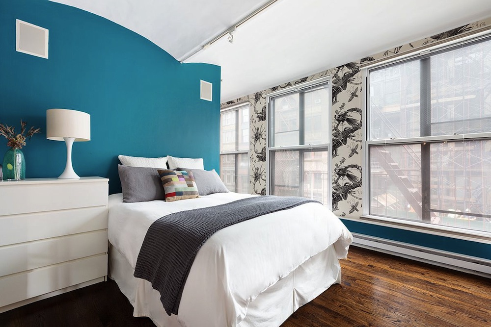 40 great jones street, condo, nolita
