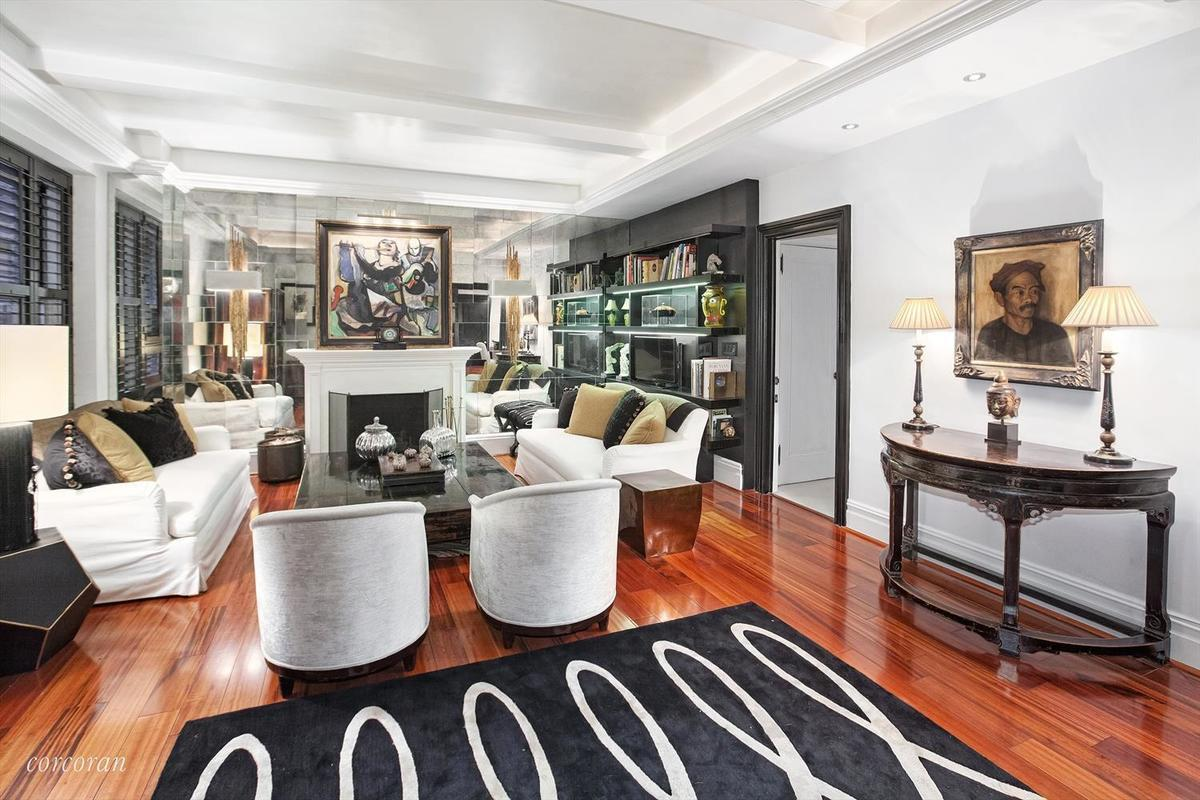 Posted on tue november 6 2018 by michelle cohen in cool listings murray hill