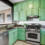 789 Saint Nicholas Avenue, Hamilton Heights condo