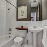 789 Saint Nicholas Avenue, Hamilton Heights condo
